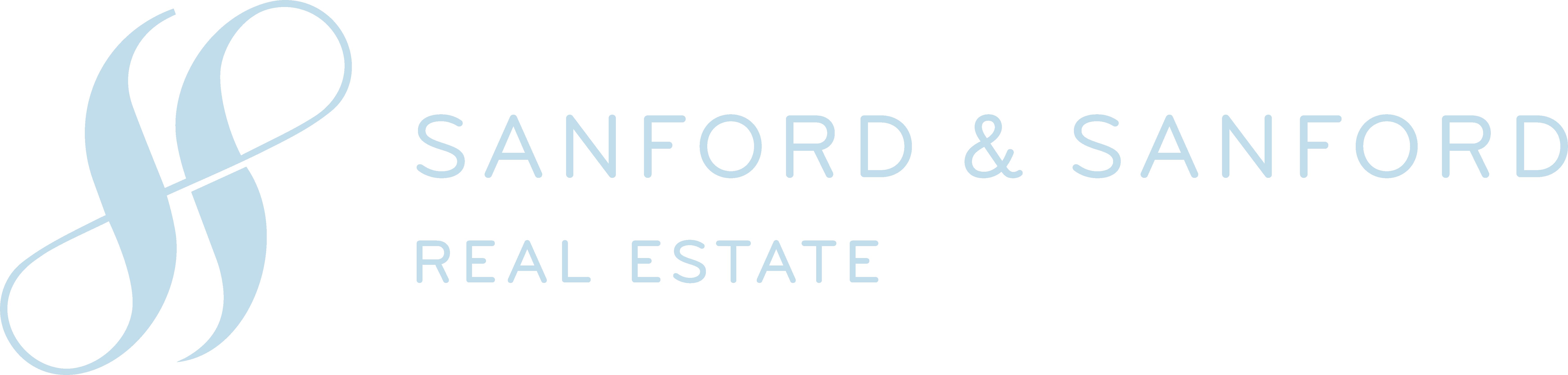 Nantucket vacation rentals and home sales - Sanford and Sanford Real Estate  Logo